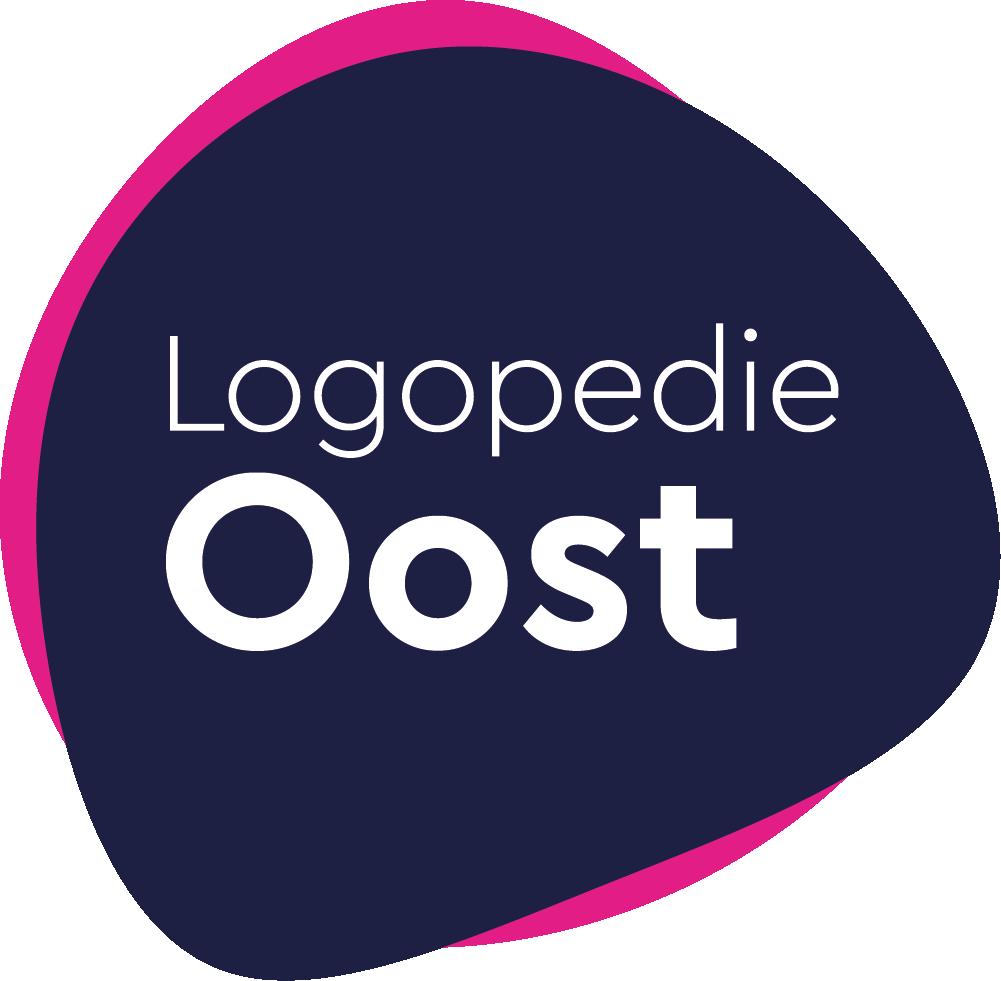 Logopedie OOST